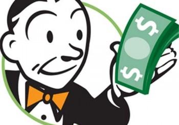 eBates: Cash Back for Online Shopping!